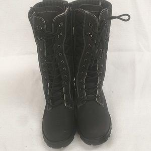 Refresh Women's Boots (CB12)